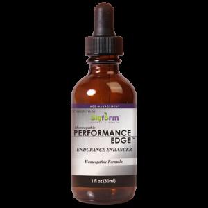 Performance Edge