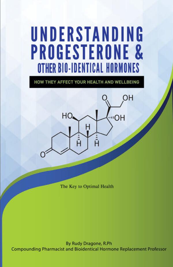 Understanding progesterone and other bio-Identical hormones