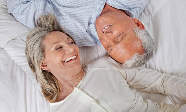 побывал всех престарелые мужчины секс жаркие сцены