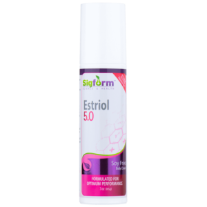 Estriol 5.0 1024