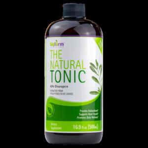 Olive Leaf Tonic-16-1024
